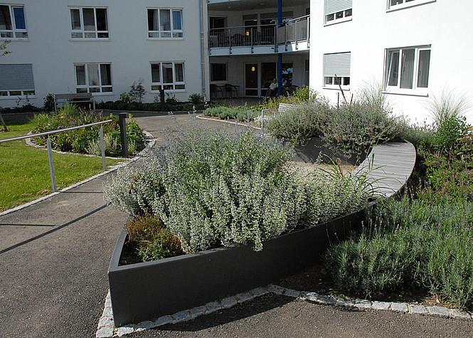 Bürgerheim_07.jpg