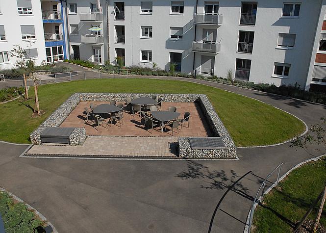 Bürgerheim_04.jpg